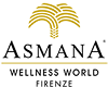 Asmana Wellness World Reservation